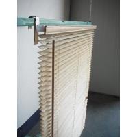 Bamboo Venetian Blind (TH-B1001) Manufactures