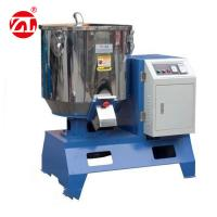 Plastic Mixer Or Dry Pellets Blender , High Speed Dry Plastic Mixing Equipment Manufactures