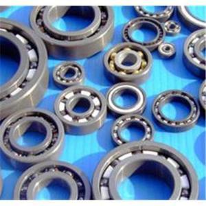 Bicycle ceramic bearing Manufactures