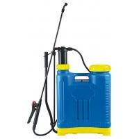 Cleaning Sprayer Manufactures