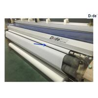 Plain Tappet Weaving 280CM Water Jet Loom Machine For Polyester Fabric Weaivng Manufactures