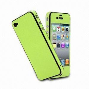 Cases for Green Apple