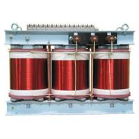 China Variable Column Transformers on sale