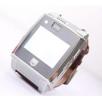 2012 New G10 GPS Monitoring Watch Mobile Phone  Manufactures