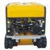 Buy cheap Underwater Multi-function Working ROV,underwater cutting,underwater inspection from wholesalers
