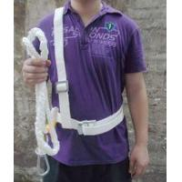 High Quality Single Shoulder Safety Belts Manufactures