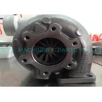 Cast Iron Diesel Turbo Charger , 5329-988-6713 K29 Turbocharger For Trucks Manufactures