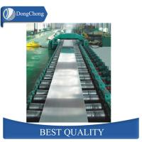 China Professional Aluminum Alloy Plate High Plasticity For Truck Panel on sale