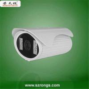 China Array IR Night Vision Integrative Camera R-S136D  Series on sale