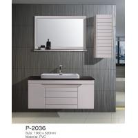 Small Bathroom Vanities With Tops Mirror Side Cabinet Counter Basin Above Manufactures