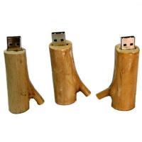 branch usb stick China supplier Manufactures