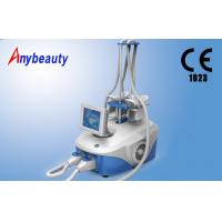 10.4 Inch TFT 2 cryo handles Cryolipolysis Freeze Fat and Cellulite Removal Equipment Manufactures