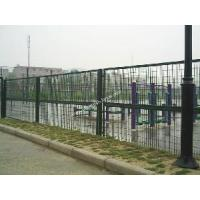 Frame Type Fence - 03 Manufactures