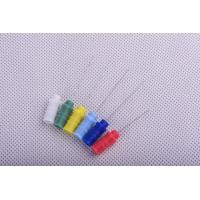 China Disposable Concentric Needle EMG For Medical Accessories 0.35x25mm on sale