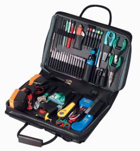 China measuring tools kit (150mm/6in BRAKE DISC CALIPER+100mm/4in DIGITAL CALIPER) on sale