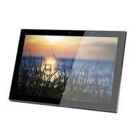 China SIBO 1280X800 Android 10.1 Inch Tablet PC With RS232 RS485 GPIO For Access Control on sale