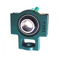 Pillow Block Bearings UCT209 With Cast Iron Plummer Blocks For Machine Tool Spindles Manufactures