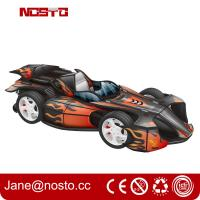 New Product Assembly Model Kit | Play Learn Create 3D Puzzle Racing Car Manufactures