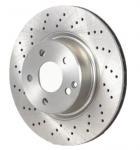 Car Brake Disc/Disc Brake Price/ Motorcycle Disc Brake Manufactures
