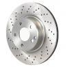 Buy cheap Car Brake Disc/Disc Brake Price/ Motorcycle Disc Brake from wholesalers