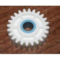 China gear for Fuji 550/570 minilab part no 327C1061257D / 327C1061257 made in China on sale