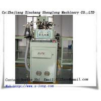 Socks Knitting  machines Manufactures