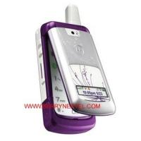 China Email/MSN: sales@berrynextel.com boost i776w mobile phone on sale