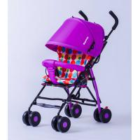 popular style baby stroller/baby buggy/baby pramHP-300N Manufactures