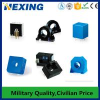 China PCB Mount Hall Current Sensor,  Current Inductor on sale