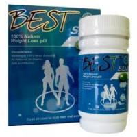 China Weight Loss Capsule Best Slim Reduce Weight Diet Pills on sale