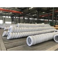 AISI 420F Cold Drawn Stainless Steel Wire Coil or Bar ( EN 1.4029 DIN X29CrS13 ) Manufactures