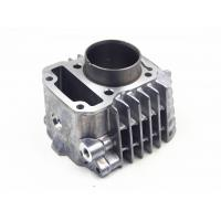 China Electric Spray Aluminum Cylinder Block Kwb 110 With Good Heat Dissipation on sale