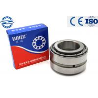 Super Oil Clearance Taper Roller Bearing 30224 & 6.27KG / Car Engine Bearings Manufactures