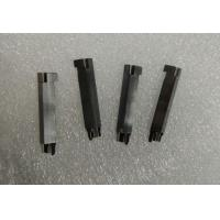 Etching Type OEM Car Parts , 0.01 - 0.05mm Tolerance Motorcycle Spare Parts Manufactures