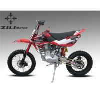 250cc KLX dirt bike Manufactures