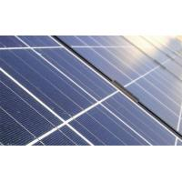 40W foldable solar panel Manufactures