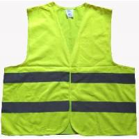 Safety Cloth (DHSV001) Manufactures