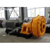 Tobee™ Tunnel Shield Gravel Pump Manufactures