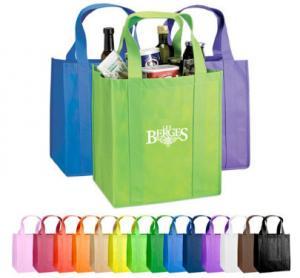 Custom Wholesale Reusable Canvas Tote Bag Handbag Shoulder Bag,Fashion Custom Printing 10oz Letter Tote Canvas Cotton Ba Manufactures