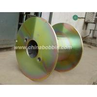 China high speed cable bobbin cable reel PND100-630 on sale