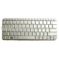 New Laptop Keyboard for HP TX2000 Manufactures