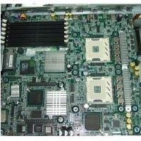 Server Motherboard use for Dell PowerEdge 860 RH817 XM089 9HY2Y  Manufactures