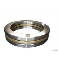 Buy cheap Thrust Ball Bearing 51236M, 51236, 51336 With Raceway For Axial Load in One Direction from wholesalers