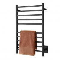 heated towel rack Manufactures