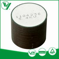 Quality Small Size Surge Protection Metal Oxide Varistor Lightning Protector MOA for sale