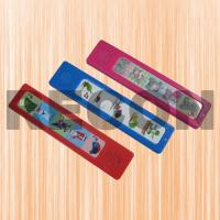 China custom sound module for book on sale