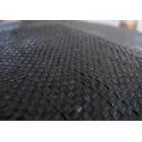 China PP Geotextile Filter Fabric Drainage For Runway Foundation 120G wholesale