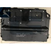372-2906 Caterpillar C9 Engine Controller ECU 3722906 For E330C E325C E325D 330D E336D Manufactures