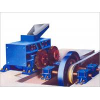 Double Roller Crusher -The Great Limestone Small Size Reducer Manufactures