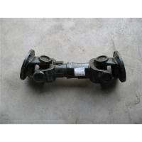 lg953 Rear drive shaft group parts number 2908000102, sdlg wheel loader parts, lg953 parts Manufactures